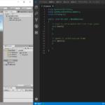 世界一やさしい、VisualStudioCodeをUnityで使う方法