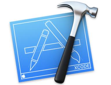 【初心者向け・最新版対応】iPhoneアプリがつくれちゃう!「Xcode」のダウンロード方法