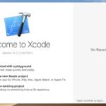 【初心者向け・最新版Xcode10対応】Xcode初期設定方法